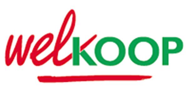 Malanico leverancier Welkoop
