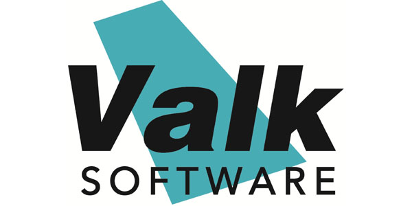 E-pakbon leverancier Valk Malanico